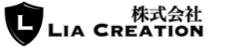 リアクリエーション株式会社ロゴ画像