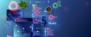ホームページ制作HTML CSS