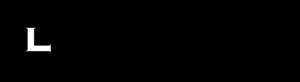 リアクリエーション株式会社
